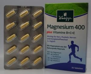 Kneipp-Magnesium-400-Plus-Vitamine-Inhalt