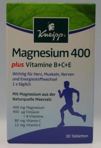 Kneipp-Magnesium-400-Plus-Vitamine-Verpackung