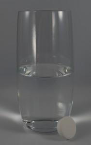 Magnesium-Sandoz-121mg-200ml-wasser