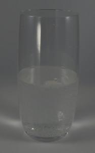 Magnesium-Sandoz-121mg-60sek