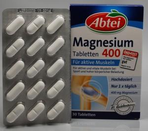 Abtei-Magnesium-400-Tabletten-Blister