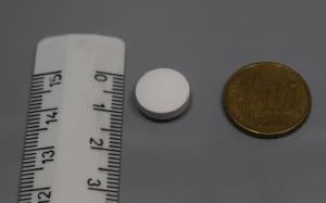 Das_gesunde_plus_magnesium_tablettengroesse